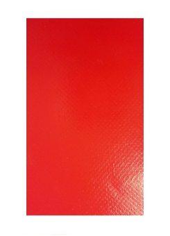 LONA DE PVC DE 2,5 M DE ANCHO POR METRO LINEAL 2