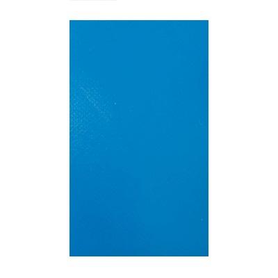 LONA DE PVC DE 2,5 M DE ANCHO POR METRO LINEAL 3