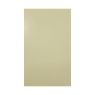 LONA DE PVC DE 2,5 M DE ANCHO POR METRO LINEAL 4
