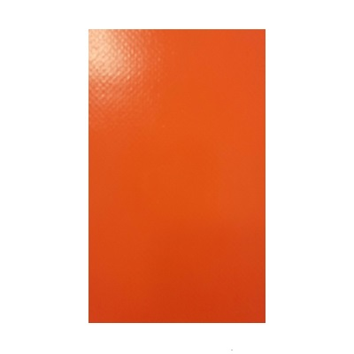 LONA DE PVC DE 2,5 M DE ANCHO POR METRO LINEAL 5