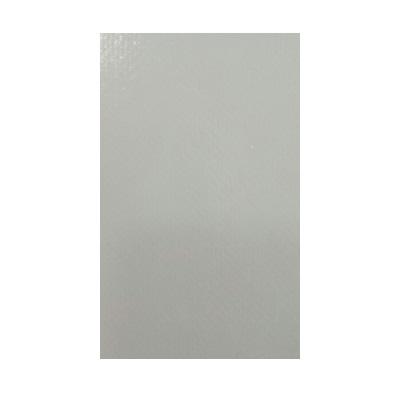 LONA DE PVC DE 2,5 M DE ANCHO POR METRO LINEAL 6