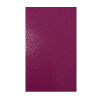 LONA DE PVC DE 2,5 M DE ANCHO POR METRO LINEAL 7