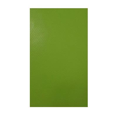 LONA DE PVC DE 2,5 M DE ANCHO POR METRO LINEAL 9