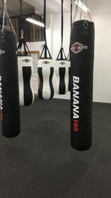 tatami goma eva artes marciales