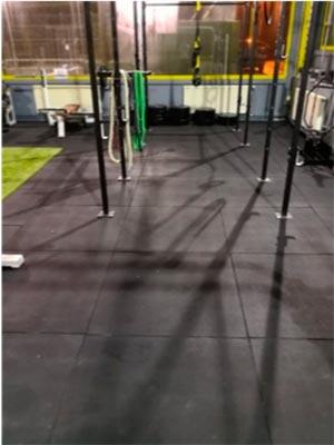 suelo-para-gimnasio-en-salas-polivalentes