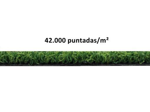 cesped_artificial_alta_densidad_por_metro_lineal_3