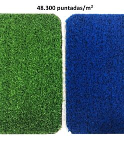 artificial_grass_multisport_by_linear_meter