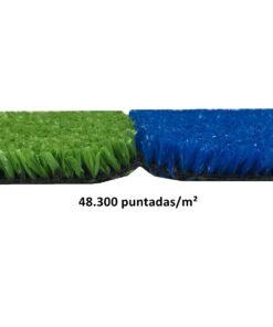 artificial_grass_multisport_by_linear_meter