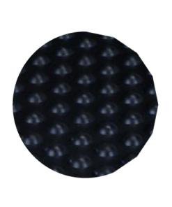 tapis à bulles par rouleau 2