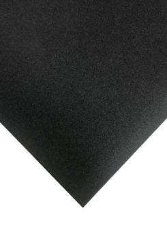 loseta de caucho alta densidad 100 x 100 cm