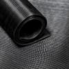 Pavimento estribera fina 3 mm por metro lineal