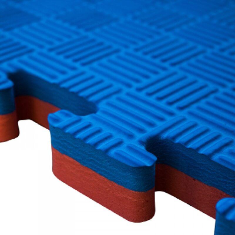 tatami puzzle 40 n 2