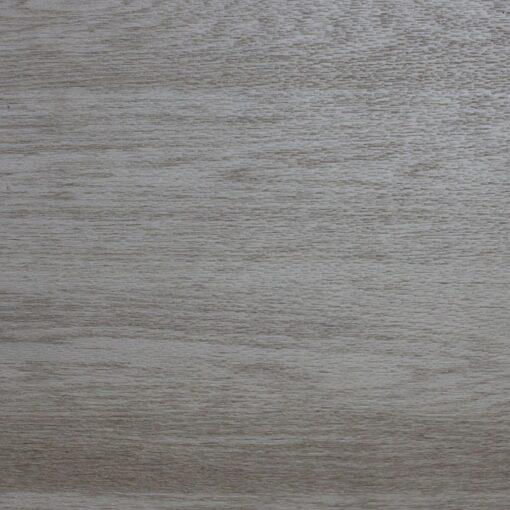 pavimento em vinil de madeira