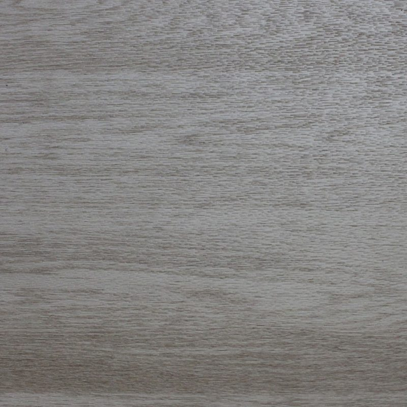 pavimento vinilico madera gris