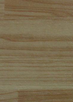pavimento vinilico madera natural