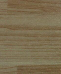 pavimento em vinil de madeira natural