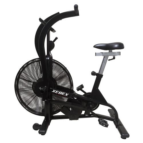 vélo magnétique airplus performance