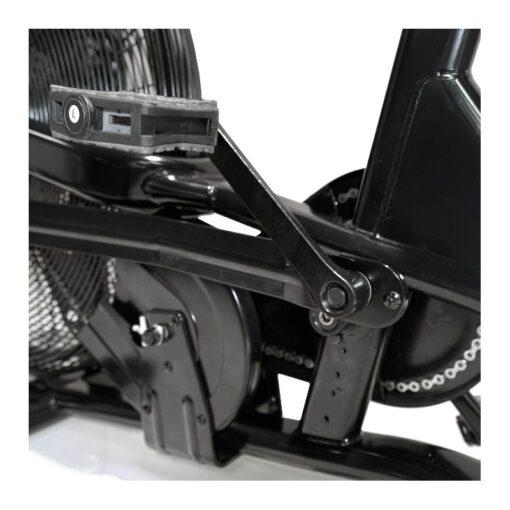 vélo magnétique airplus performance 2