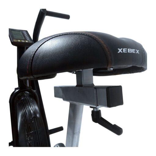 vélo magnétique airplus performance 3
