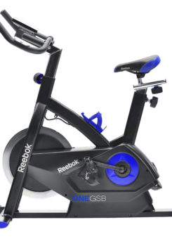 bicicleta reebok gsb one series indoor_2