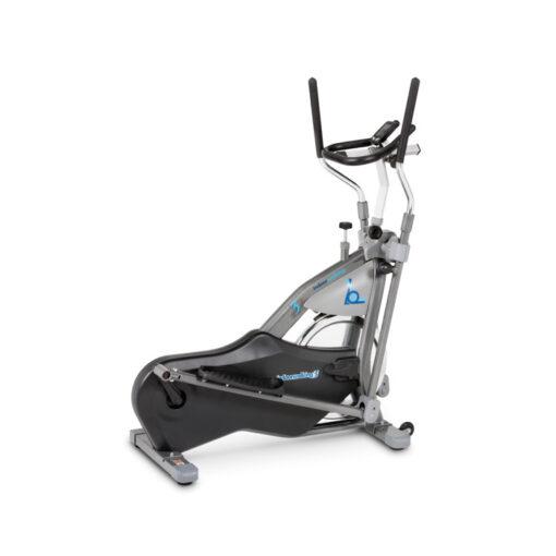 marche intérieure elliptique 3