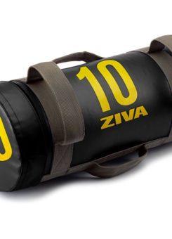 Power bags Ziva