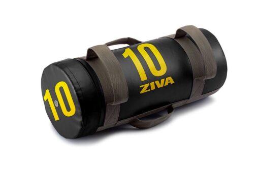 Sacs d'alimentation Ziva