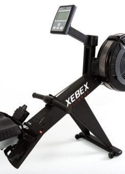 remo air power xebex 2
