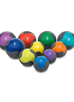 Balón medicinal premium