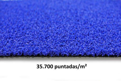 cesped artificial alta densidad por metro lineal 3