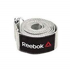 Cinturón de yoga Reebok