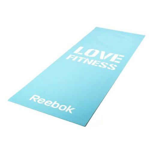 Colchoneta antideslizante Love Reebok