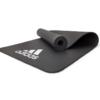Colchoneta adidas Fitness Mat