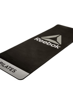 Colchoneta de pilates Reebok