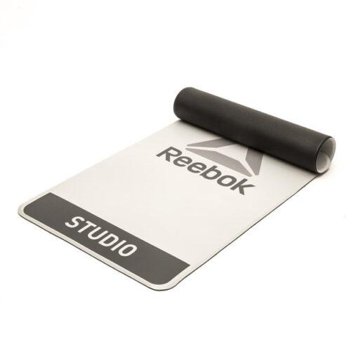 Colchoneta de Studio Reebok
