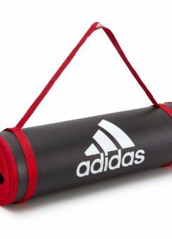 Colchoneta reversible NBR Adidas con asa