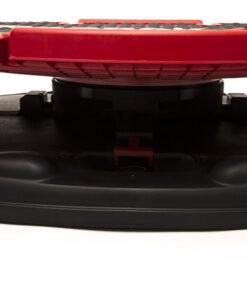 core board reebok 73 cm 2
