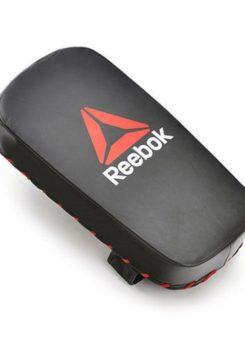 Escudo golpeo Reebok