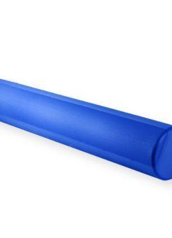Eva Mat Roller 90 cm azul