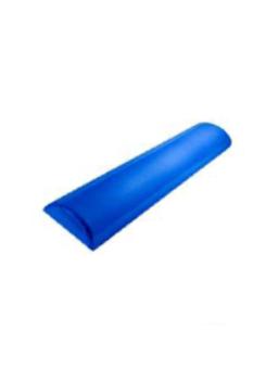 Eva Mat Roller 90 cm azul (medio)