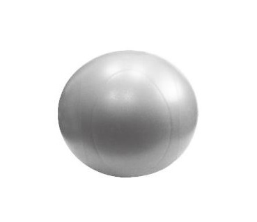 Fitball calidad extra