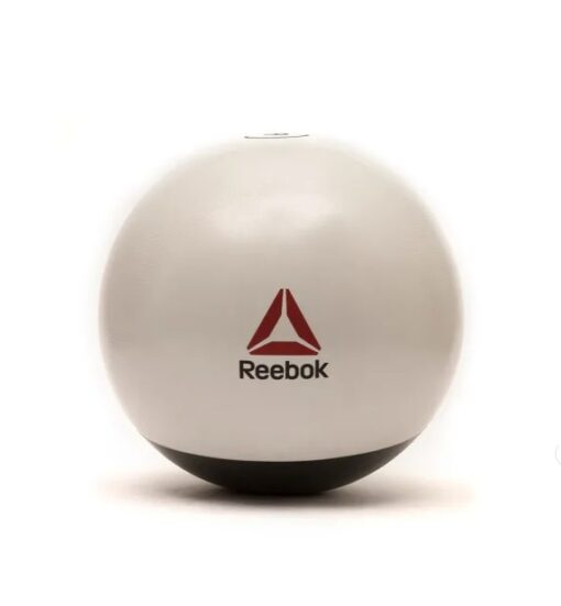 Fitball Reebok