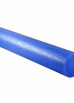 Foam Roller 90 cm azul