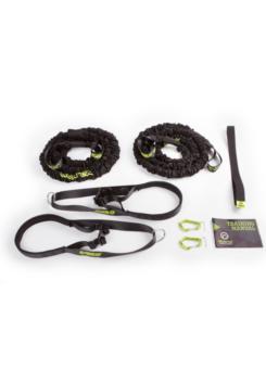 gun ex mini cobra kit