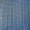 Revêtement de sol en PVC antidérapant