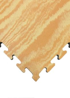 Tatami puzzle 25B