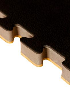 tatami puzzle 25b 2