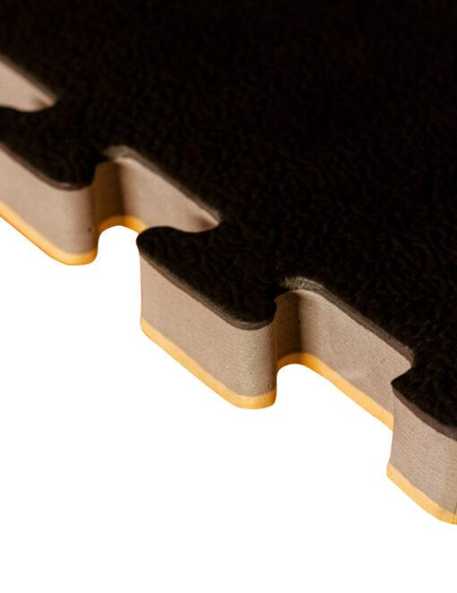 puzzle tatami 25b 2
