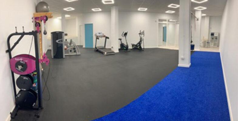 centros_de_entrenamiento_personal