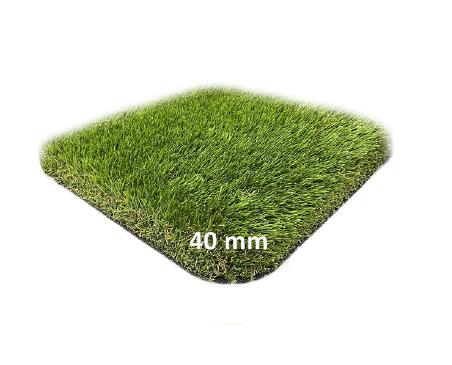 modelo de gramado artificial stil